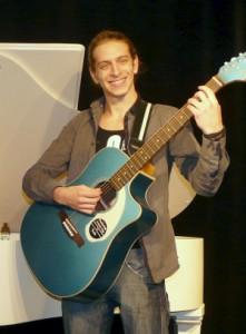 Dieter Hörmann