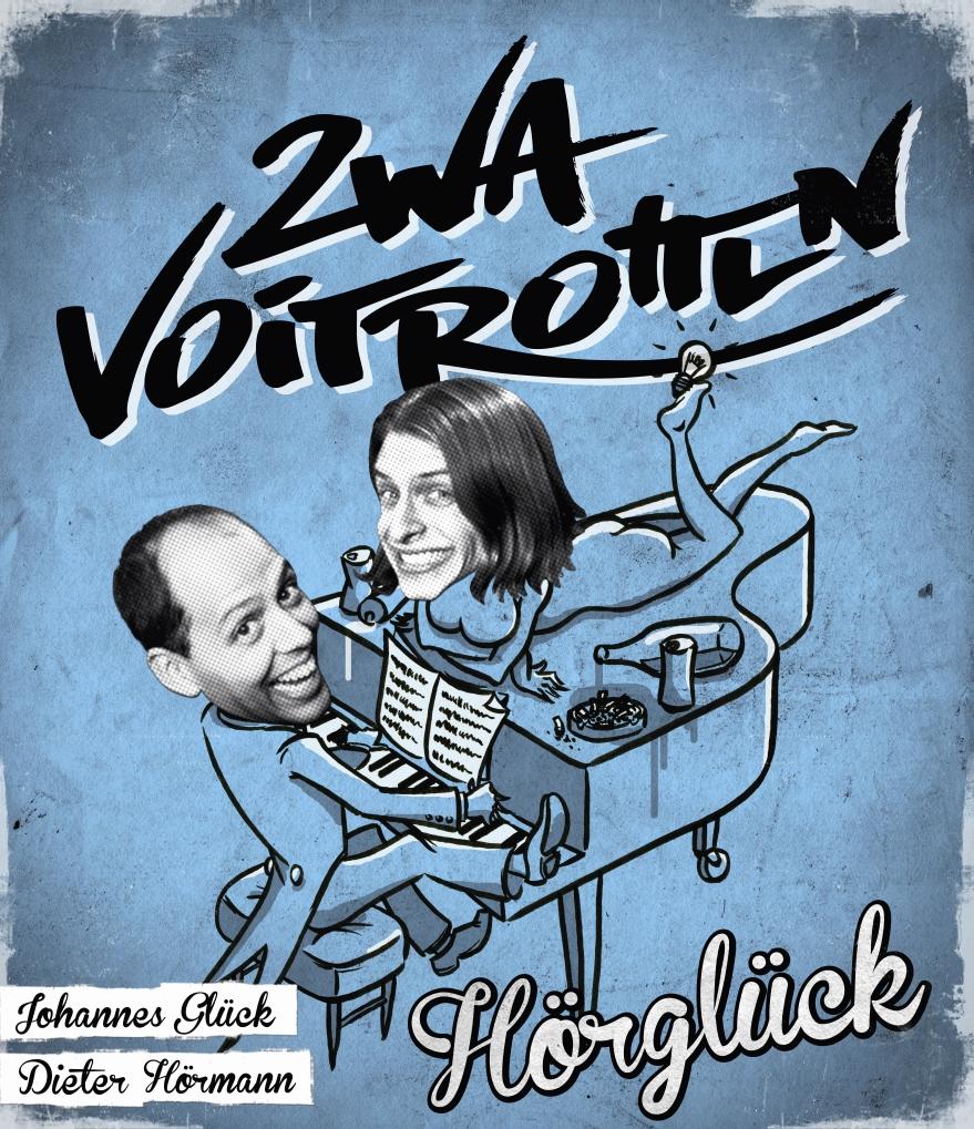 Hoerglueck_Poster