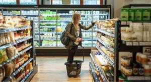 Maran Vegan - Österreichs erster veganer Supermarkt