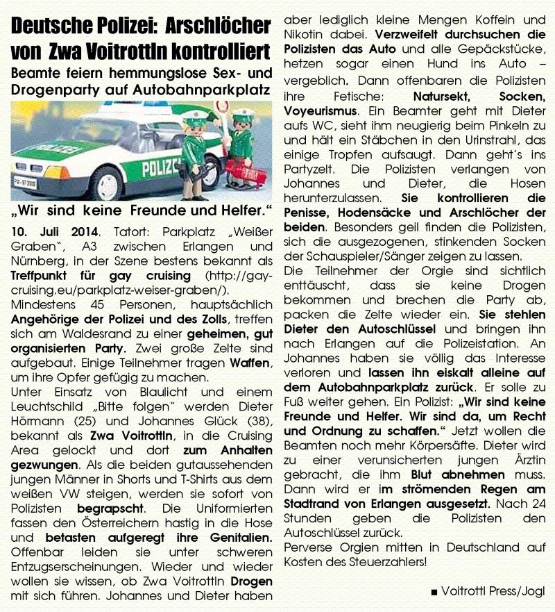 Deutsche_Polizei_4_800width
